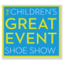 greatevent-shoe.png