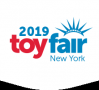 toyfair-ny.png